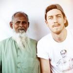 henning_heide_beards_man_feature