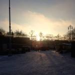 wintersun_feature