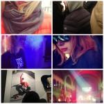 IWISHUSUN at Berlin Fashion Week