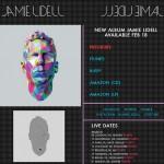 jamie_new_album_pic