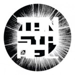 tanstaafl-003