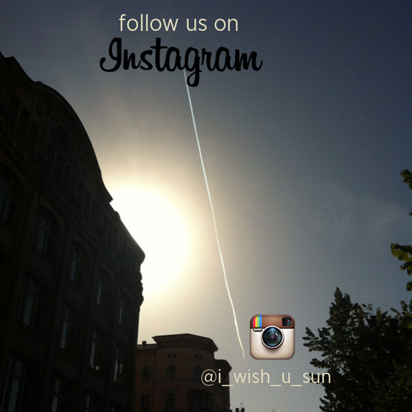 follow_us_instagram