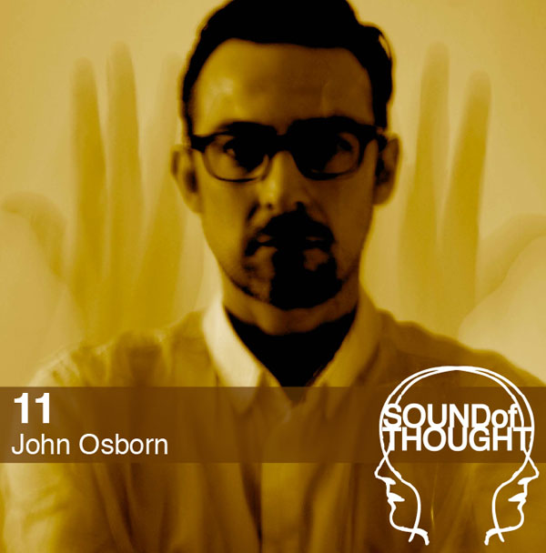 john-osborn_sound-of-thought