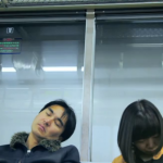 Tokyo Dreams by Nicholas Barker
