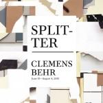 clem-behr-3