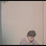 Sergei Polunin Film by Jem Goulding_still