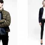 IWISHUSUN Down jackets_MAG_5