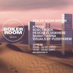 BOILER_ROOM_BERLIN_KYSON3