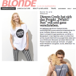 blonde online_press update iwishusun