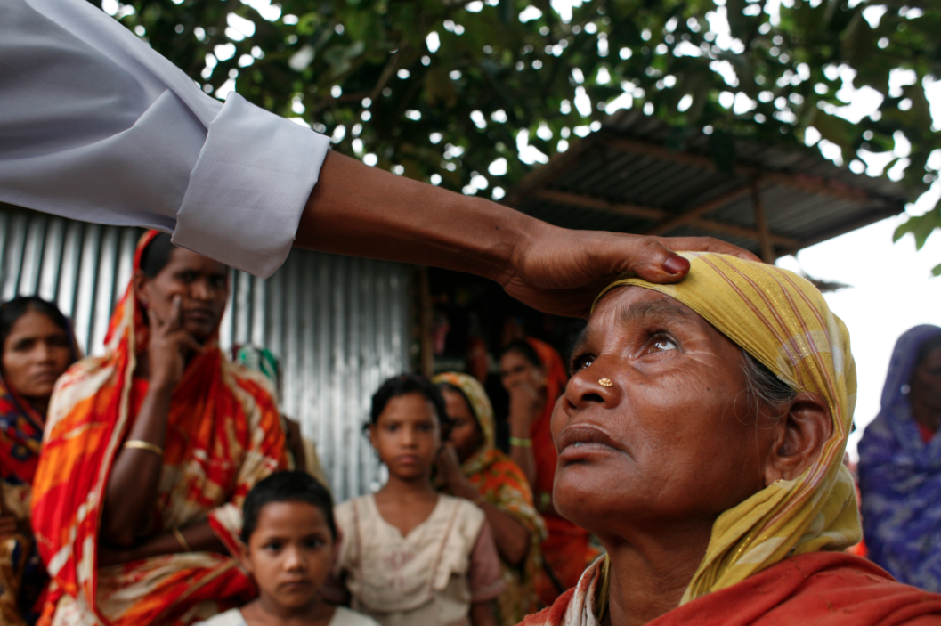 orbis people bangladesh_iwishusun