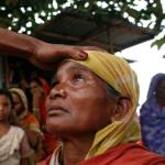 orbis people bangladesh_iwishusun_detail