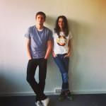 sarina dehoff iwishusun shooting_instagram