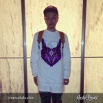 tom hirota_joyrich_iwishusun-marcelo burlon shirt_instagram marcelo burlon