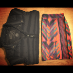 iwishusun x lala berlin outfit_small
