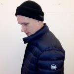 marcus ludiwg_iwishusun down jacket_detail