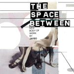 jaybo monk the space between flyer