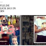 Bildschirmfoto 2013-12-30 um 12.01.40