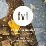 FvF_mixtape_cover_65_final-02
